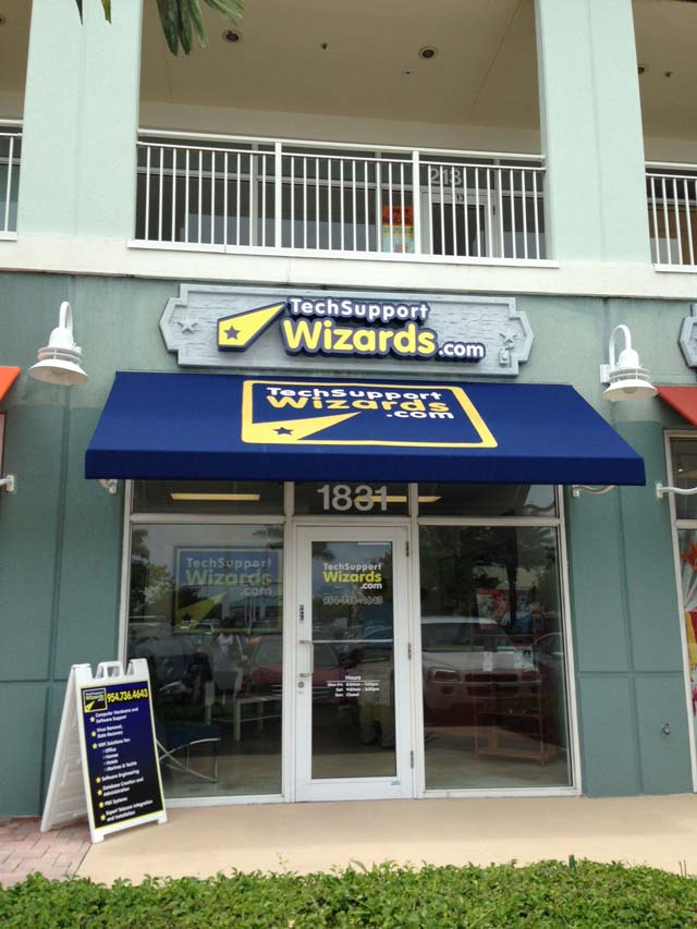 Awnings Miramar, Patio blinds Southwest Ranches