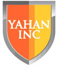 Yahan Inc Proteccion contra Huracanes y Toldos Retractables